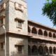 Remodeling, Renovation & Conservation of Boarding Houses, Mayo College, Ajmer